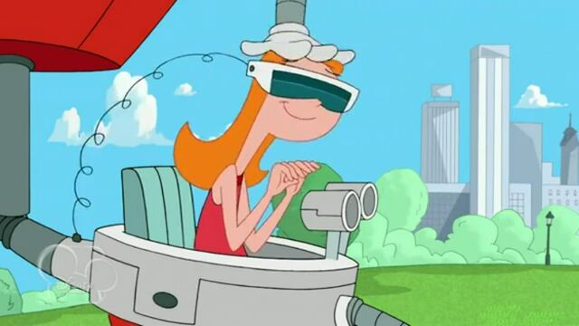 File:Candace is a Good girl.JPG