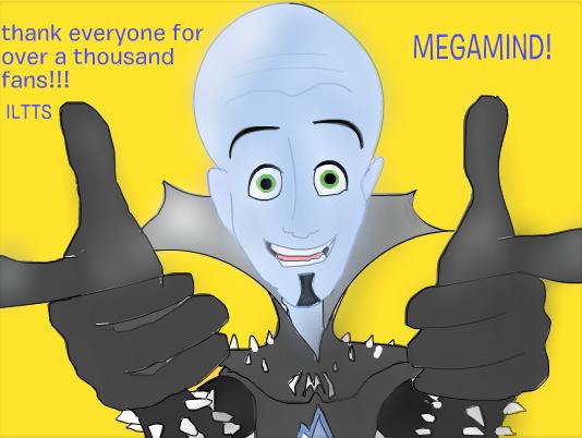 File:Megamind.PNG