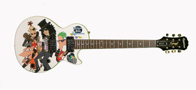 File:At2d guitar.jpg