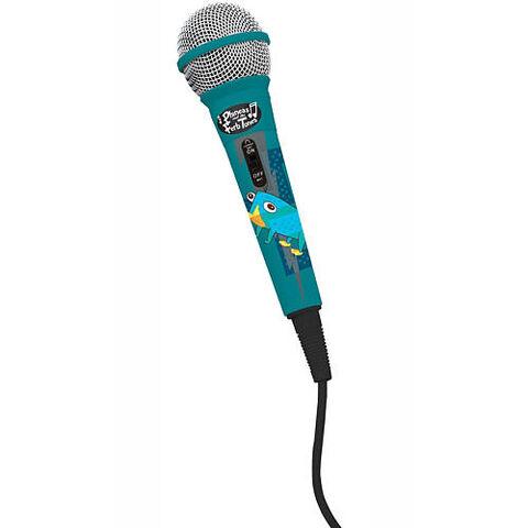 File:Perry mic.jpg