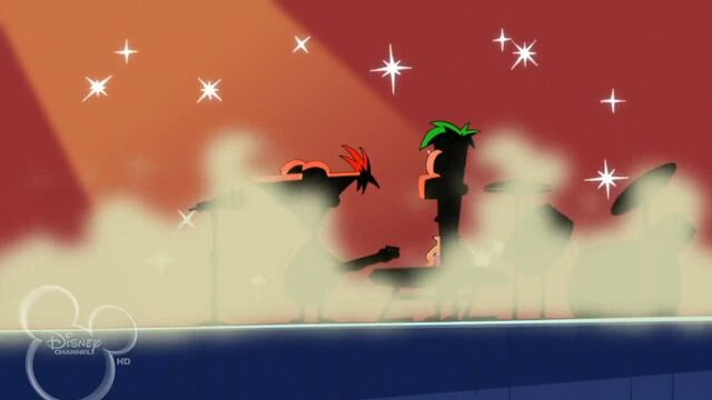 File:Shadows of Phineas and Ferb onstage.jpg