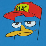 File:Perry Trucker Tee.jpg