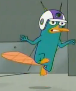 File:Perry skipping.png