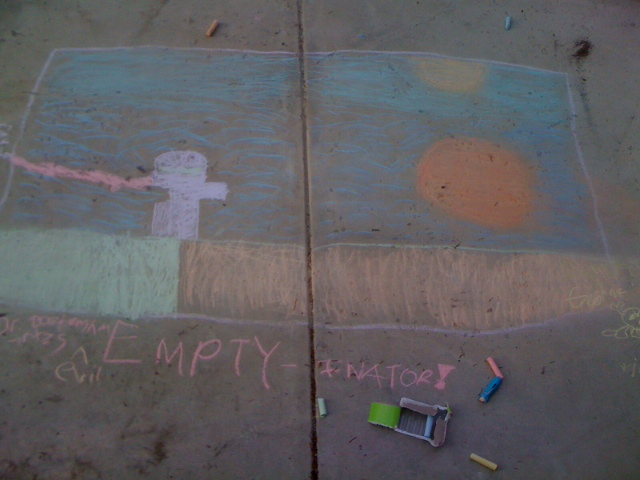 File:Empty-inator street art.jpg