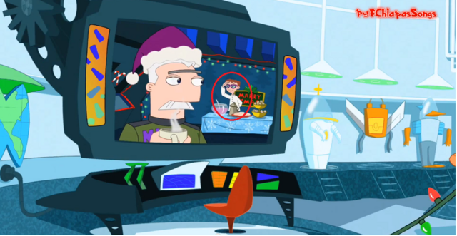 File:Phineas und Ferb 128.png