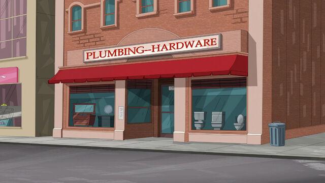 File:Plumbing & Hardware Store.jpg