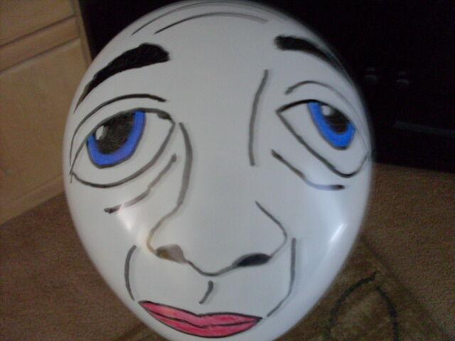 File:Balloony, by Honeysucle10.jpg
