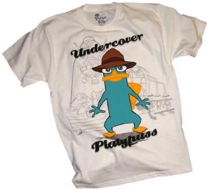 Tập tin:Undercover Platypuss t-shirt.jpg