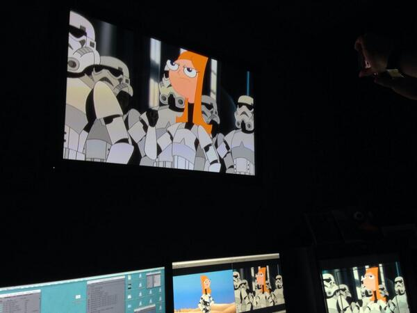 File:Wide View Candace Stormtrooper.jpg