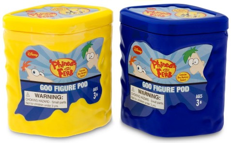 Tập tin:Goo Figure Pod - What's the big 'Goo'dea.jpg