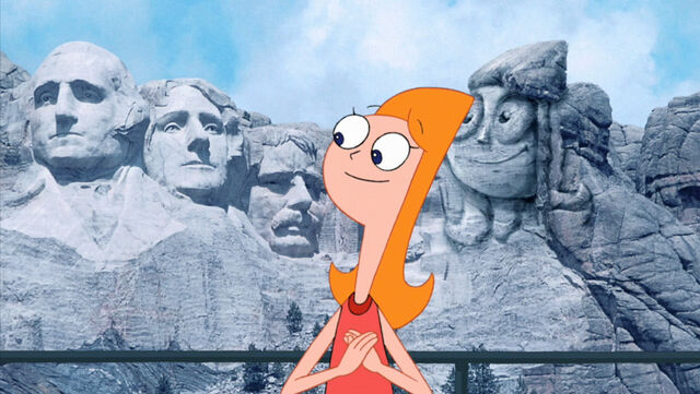 File:Candace Loses her head124.jpg