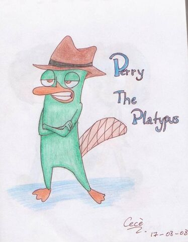 File:Perry the Platypus by Cece-luvfop.jpg