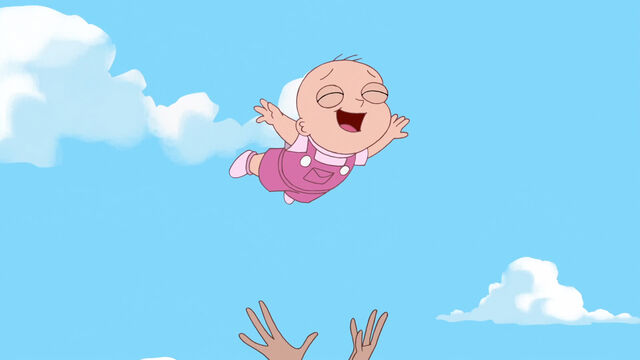 File:322a - Flying Baby.jpg