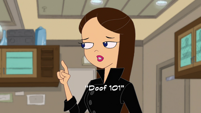 File:Doof 101 title card.png