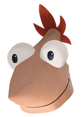 File:PhineasHeadpiece.jpg