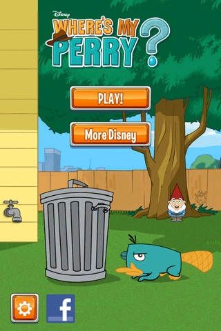 File:Where's My Perry? title screen 2.jpg