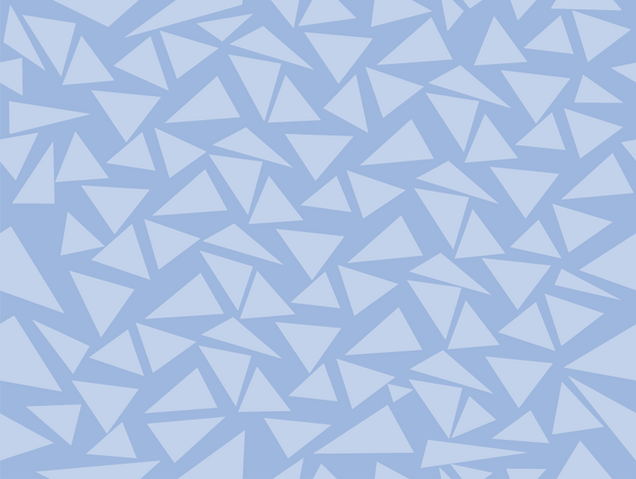 File:Blue background.png