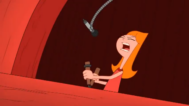 File:Candace screaming.png