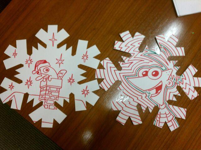 File:Povenmire Snowflakes.jpg