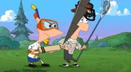 S4E23 Angry Phineas-2 and Ferb-2