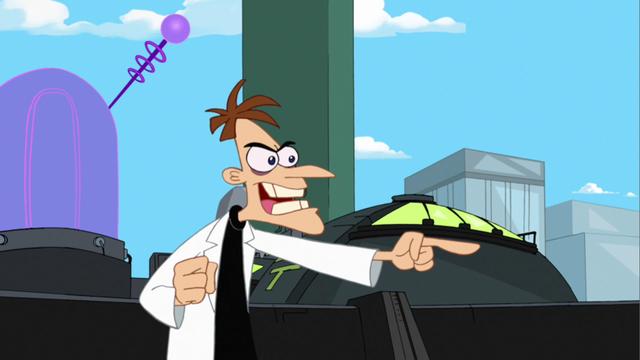 Tập tin:Doof mocking Perry.png