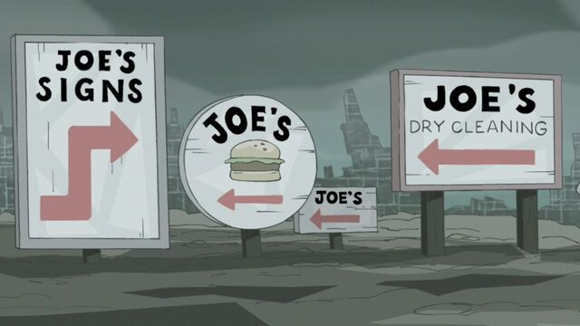 File:Joe's signs sampler.jpg