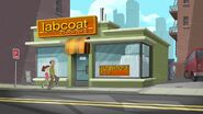 Labcoatcleaners