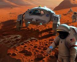 File:Mars mission concept drawing.jpg