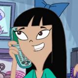 Stacy Hirano