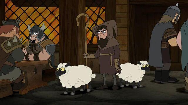 File:Shepherd Spy.JPG