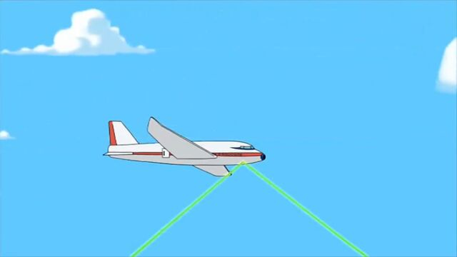 File:The inator hits a plane.jpg