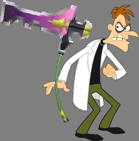 File:KH IV Dr. Doofenshmirtz.png