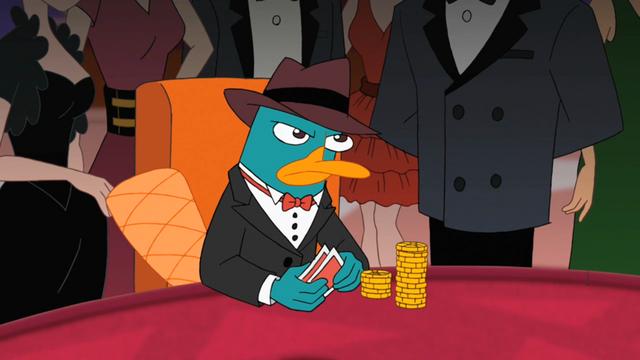 File:Perry gambling.PNG