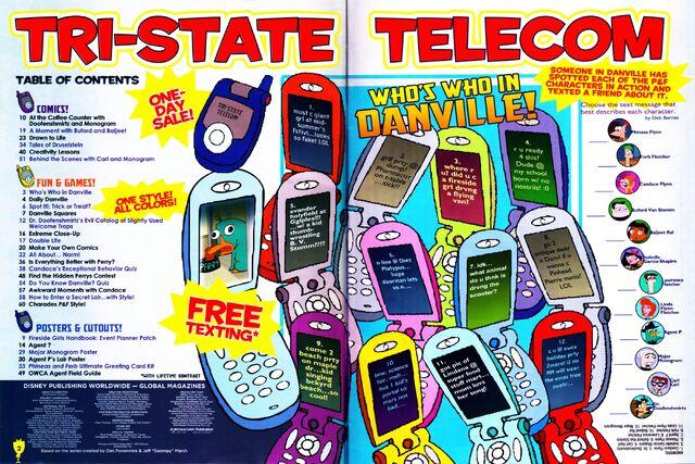 File:Tri-State Telecom.jpg