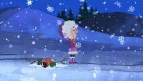 679px-Um Natal em Família Com Phineas e Ferb (Imagem 82)