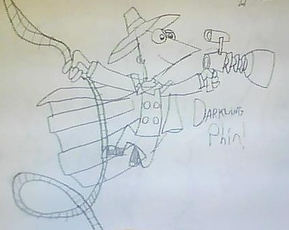 File:Darkwing Phin, by DarkSkull12.jpg