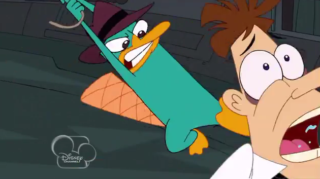 File:Perry the Platypu---AAAARGHH!!.PNG
