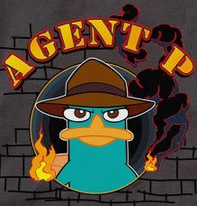 File:Agent P brick wall t-shirt.jpg