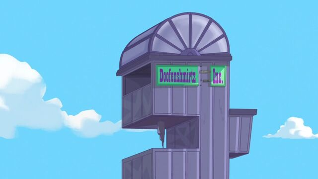 File:Doofenshmirtz hmm-hmm Incorporated.jpg
