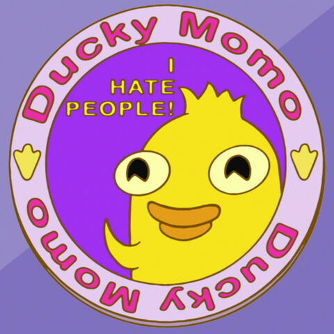 File:Ducky MoMo - I Hate People.jpg