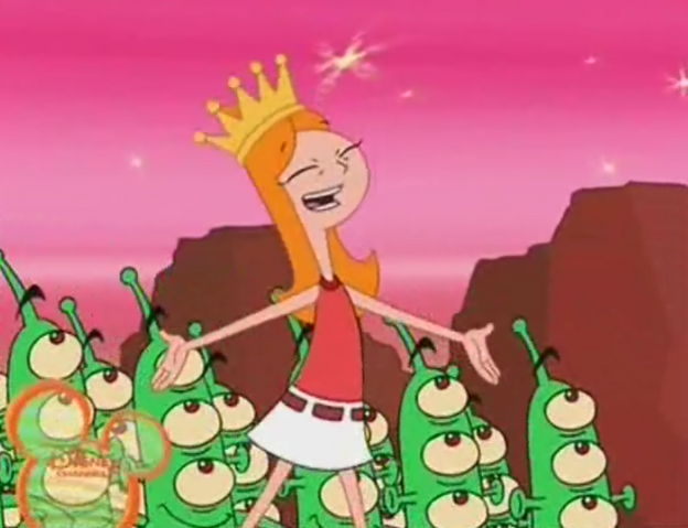 File:Now I'm the queen of mars.png