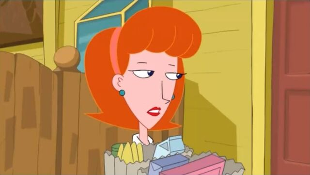 File:That wasn't very nice, Candace.jpg