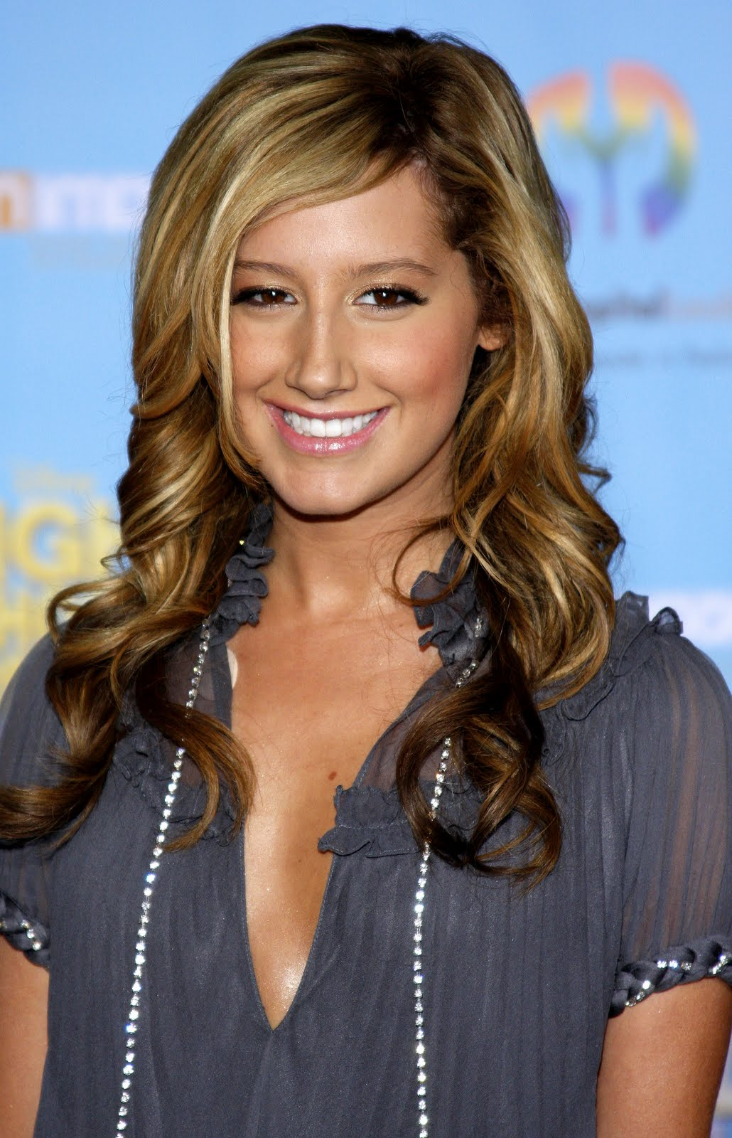 ashley tisdale 2017ashley tisdale 2016, ashley tisdale vk, ashley tisdale gallery, ashley tisdale be good to me, ashley tisdale 2017, ashley tisdale not like that, ashley tisdale crank it up, ashley tisdale кинопоиск, ashley tisdale husband, ashley tisdale official website, ashley tisdale tumblr, ashley tisdale песни, ashley tisdale net worth, ashley tisdale movies, ashley tisdale no princess, ashley tisdale how do you love someone lyrics, ashley tisdale interview, ashley tisdale ex's & oh's скачать, ashley tisdale so much for you, ashley tisdale sprouse twins