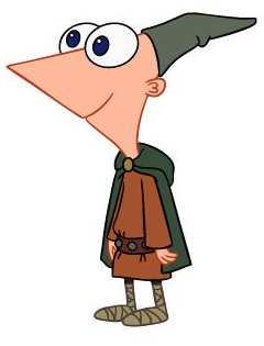 File:Phineas Flynn Excaliferb Promotional Image.png