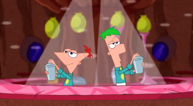 File:Phineas and Ferb Out to Launch 04.PNG