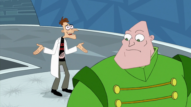 File:Doof 'accidentaly' pressed the self destruct button.png