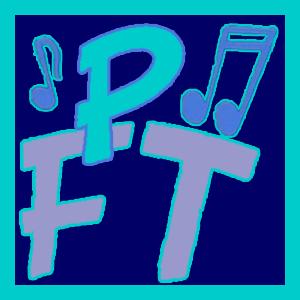 Tập tin:PFT icon.png