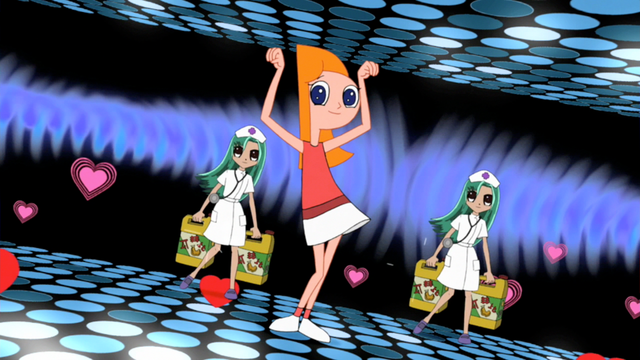 File:Anime Candace - SBTY.PNG
