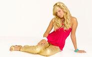 Ashley tisdale hd wide-wide
