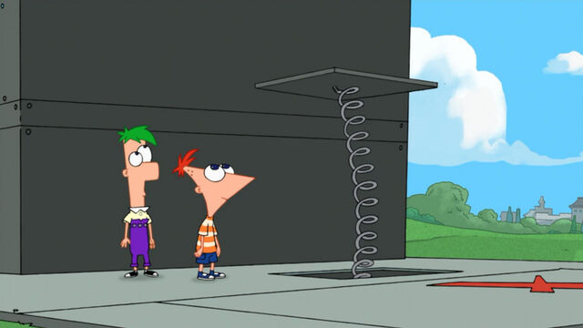 File:The Bully Code - PnF watch their sister fly away.jpg